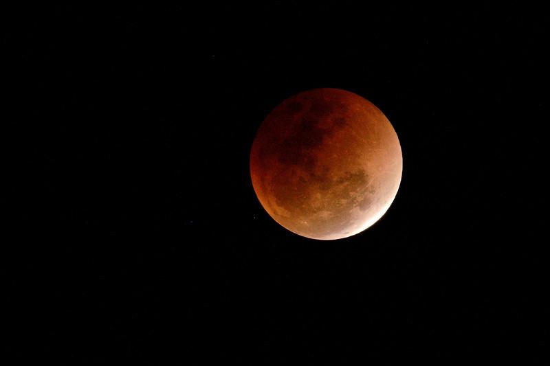 Lunar-Eclipse-Jan-2018-3.jpg