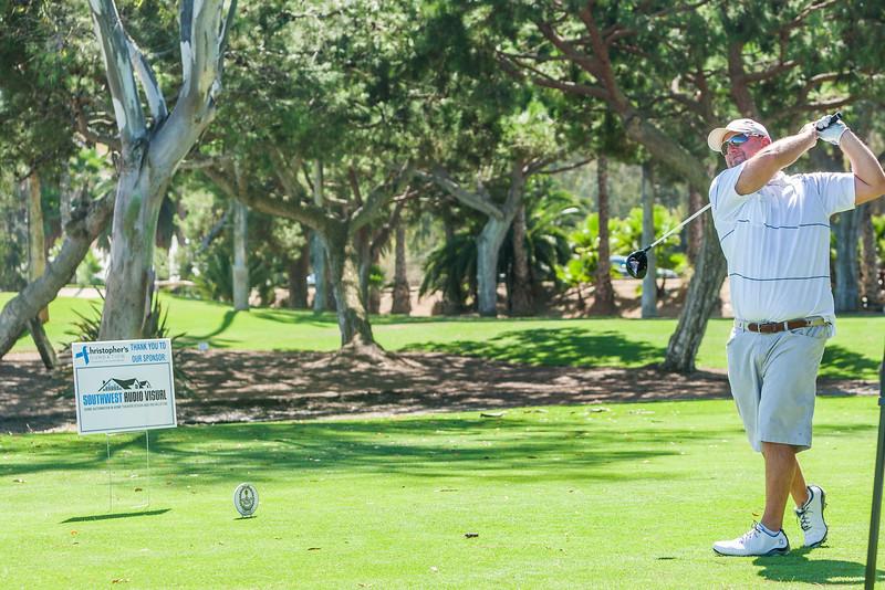 Golf201.jpg