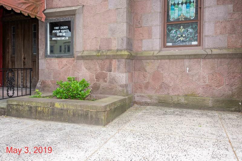 2019-05-03-1st United Methodist Church-006.jpg