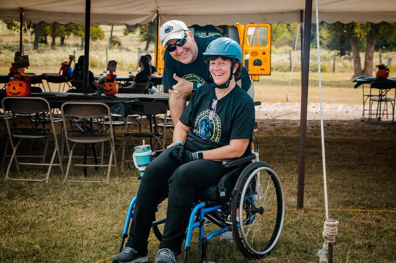 Saddle Up Trail Ride 2019-102.jpg