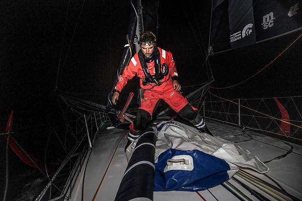 Boris Onboard - September 2020