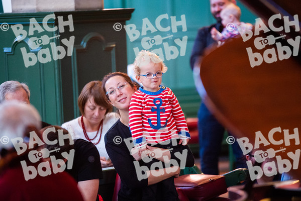 ©Bach to Baby 2019_Laura Woodrow_Chiswick_2019-10-18_ 30.jpg