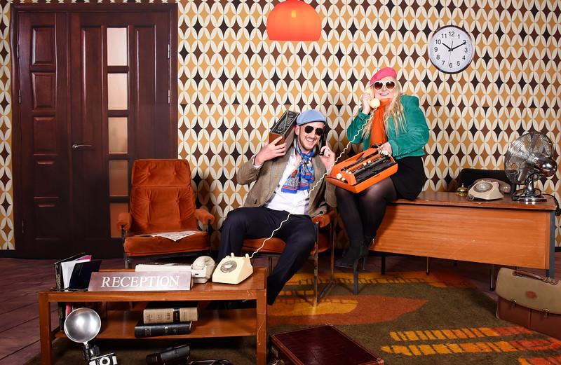 70s_Office_www.phototheatre.co.uk - 203.jpg