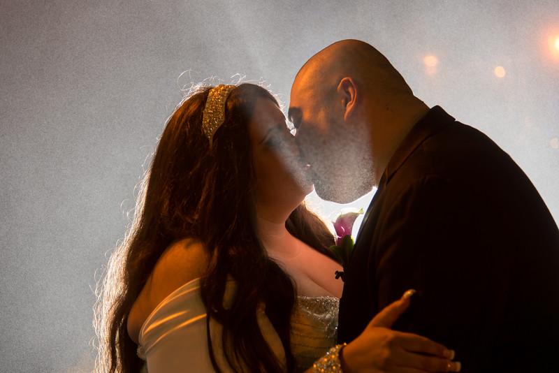 Lumobox Wedding Photo-392.jpg