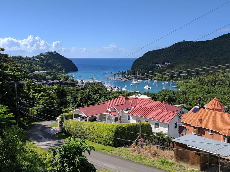 2017JWR-Caribbean-273.jpg