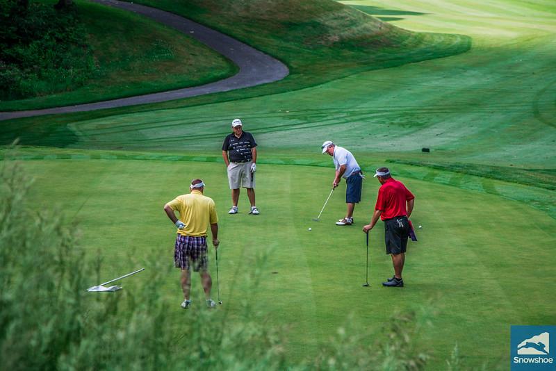2015 foundation golf tourny - scenic-action shots-17.jpg