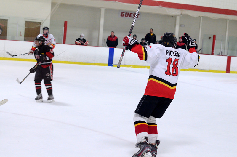 121123 Flames Hockey - Tournament Game 1-217.JPG