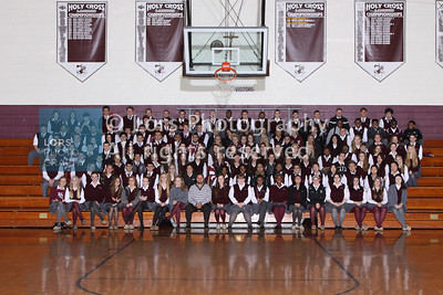 School Year 2013-2014