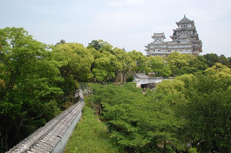 22-Japan08_303.JPG