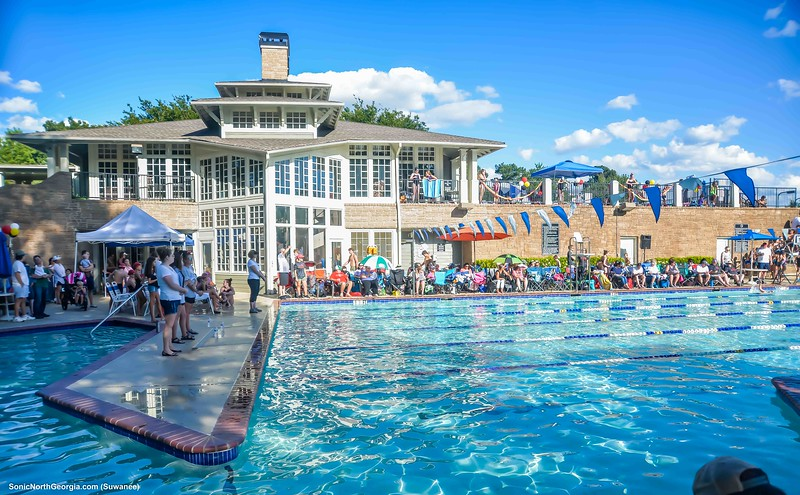 Barracudas Swim Meet June 13, 2019-8414.jpg