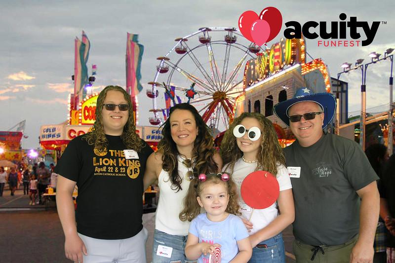 6-8-19 Acuity Funfest (14).jpg