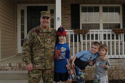 Kids Feb 2011