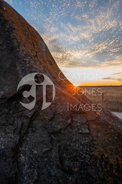 byers_sunset_12.12.2020_5.jpg