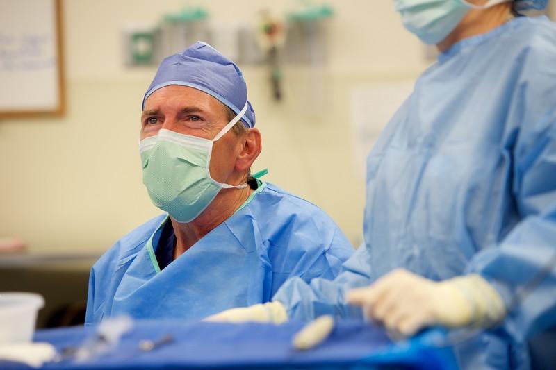Shelbourne Surgery 273.jpg