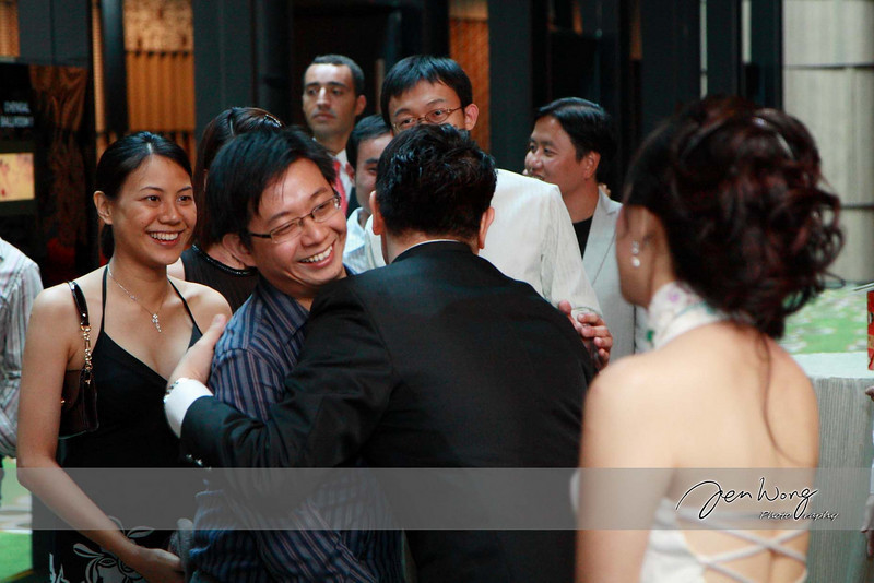 Siong Loong & Siew Leng Wedding_2009-09-26_0678.jpg