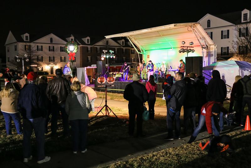 2014 Dec - Harrisburg Christmas Tree Lighting-0255.jpg