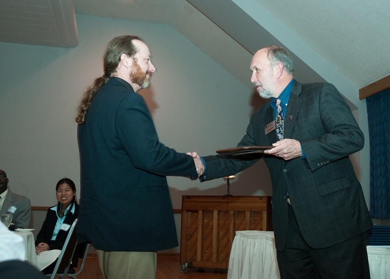 04_30_09_faculty_awards (90 of 159).jpg