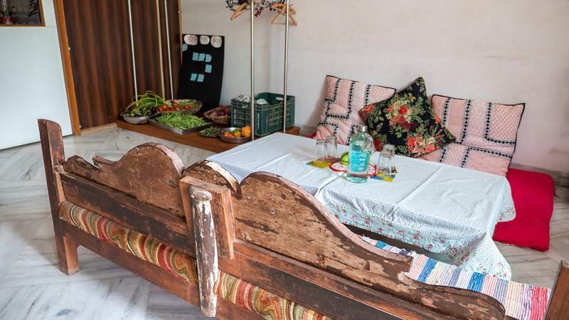India-Jaipur-Ahimsagram08.jpg
