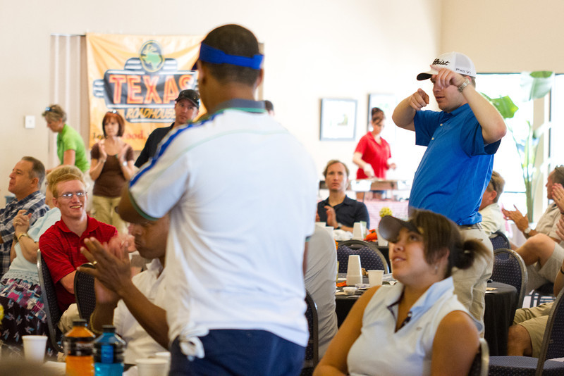 dmartinez-20120921-peo-golf-tourney-067.jpg