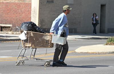 Homeless_9855