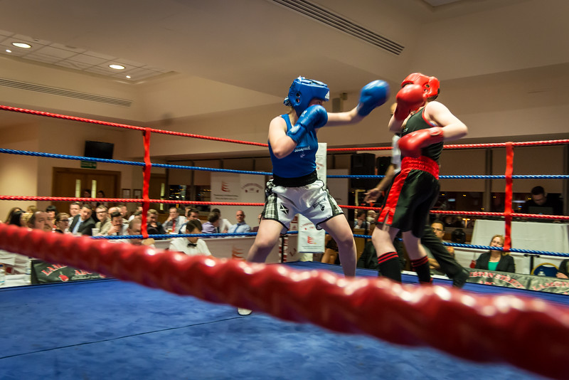 -Boxing Event March 5 2016Boxing Event March 5 2016-12010201.jpg