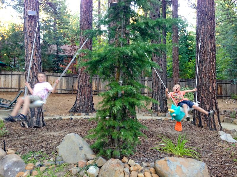082214_Tahoe-9.jpg