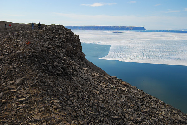 Greenland-Thule-DLaunch