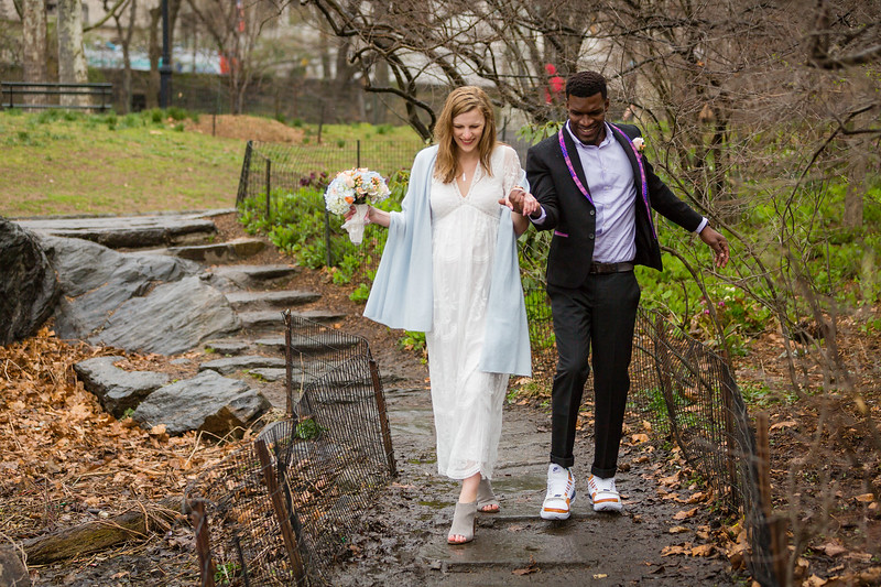 Central Park Elopement - Casey and Ishmael-111.jpg