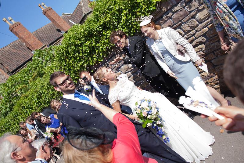 590-beth_ric_portishead_wedding.jpg
