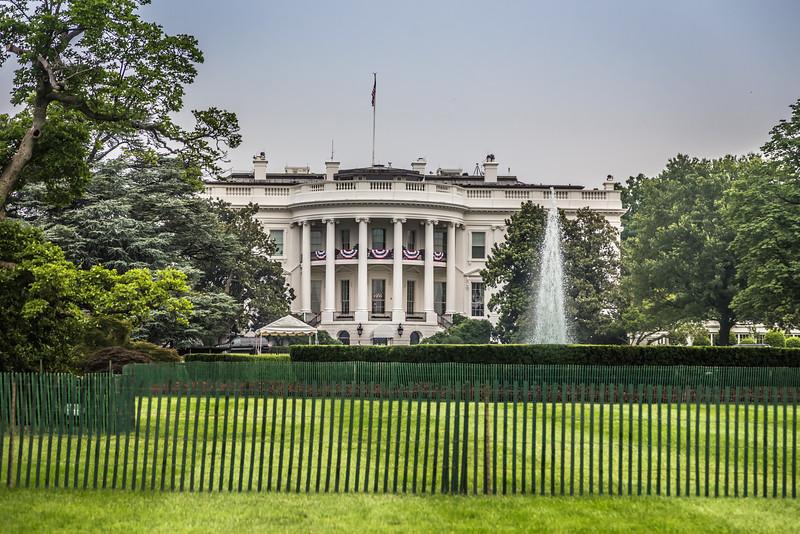 DSR_20150702Washington DC Day One37.jpg