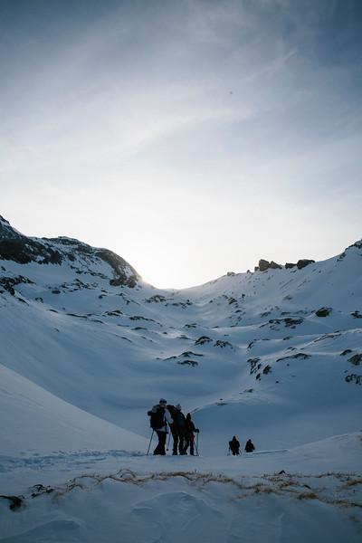 200124_Schneeschuhtour Engstligenalp_web-301.jpg