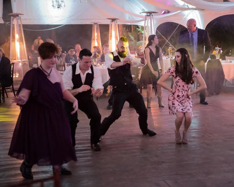 Reception and Dance-557.jpg