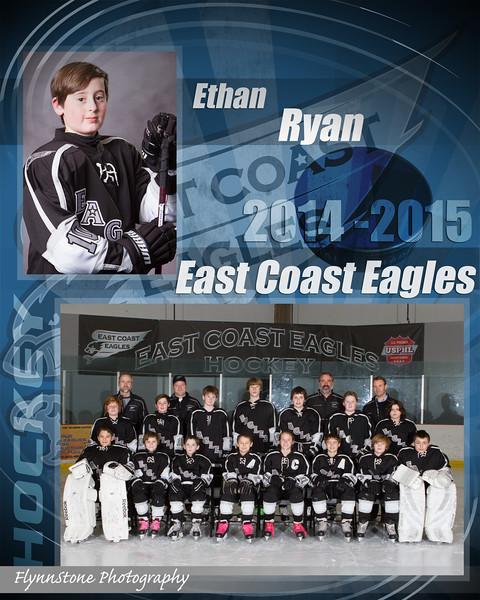 Ethan Ryan.jpg