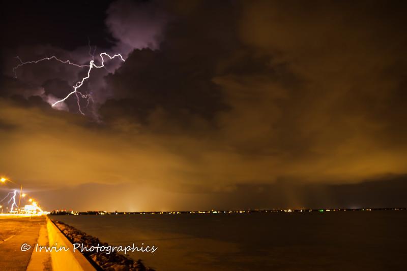 Lightning_0208.jpg