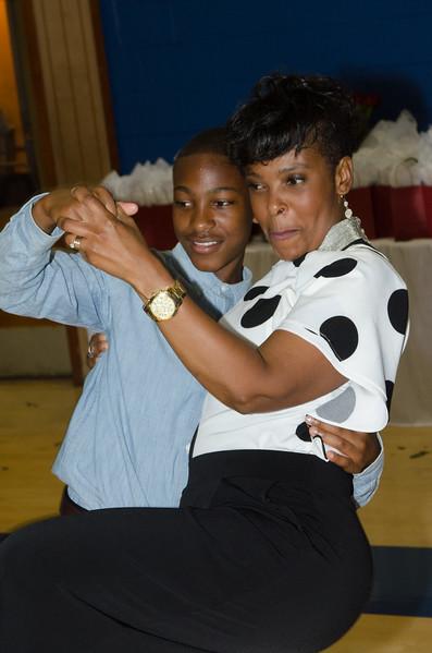 Mother Son Dance 64.jpg