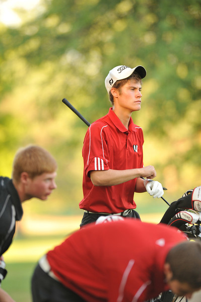 Lutheran-West-Mens-Golf-Sept-2012----c142653-015.jpg