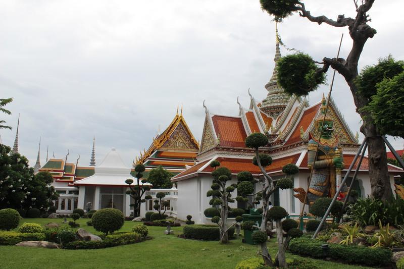 Thailand-60.jpg