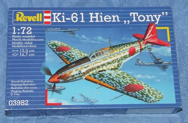 Ki-61 Hein, 01s.jpg
