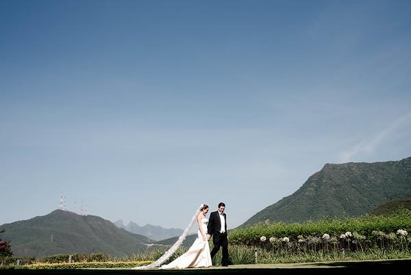 cpastor / wedding photographer / wedding E&E - Mty, Mx