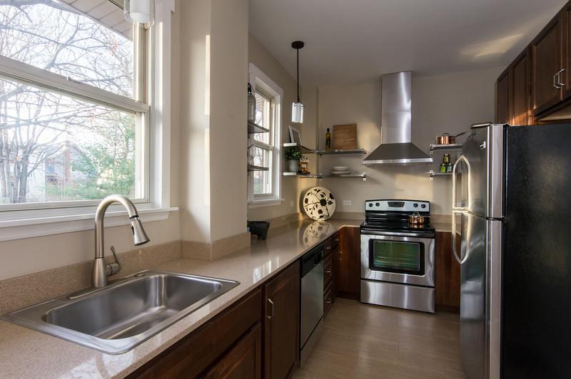 4011-Jefferson-Kitchen-23.jpg