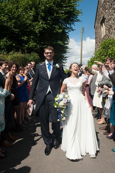 613-beth_ric_portishead_wedding.jpg