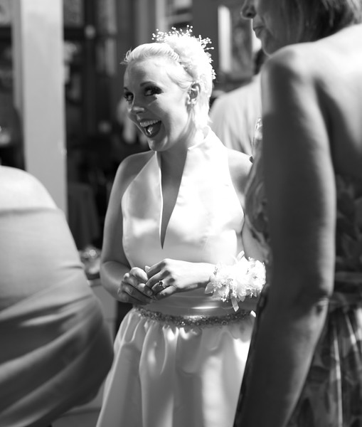 Lauren and Kevin - Byron Photography 73.jpg