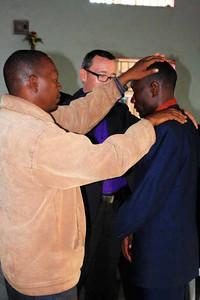 Kenya Uganda 2011 Four