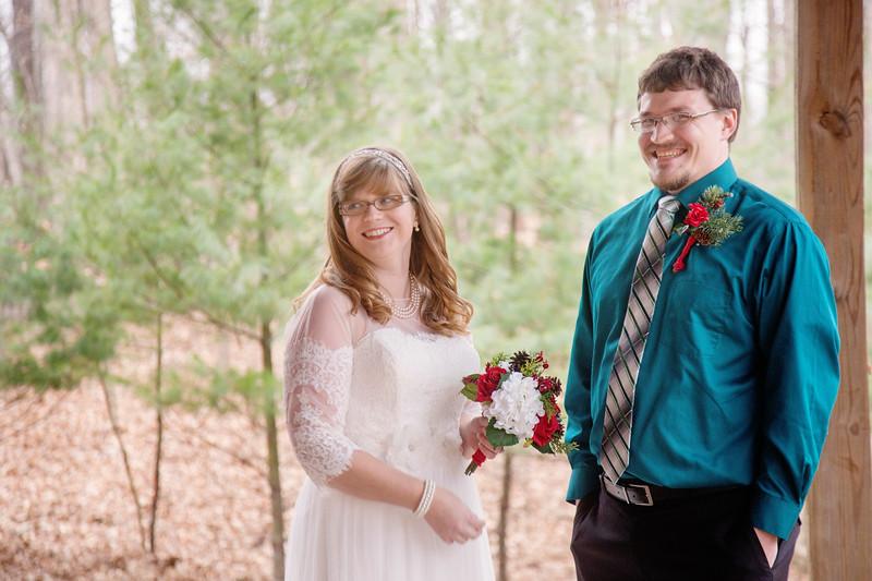 127 Wedding.jpg