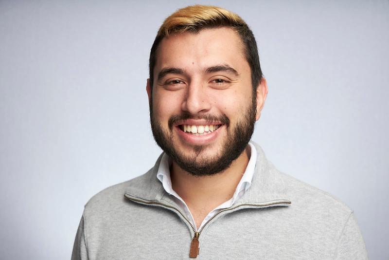 Nicolas Martinez - Headshots Q1 Procolombia 14 - VRTL PRO.jpg
