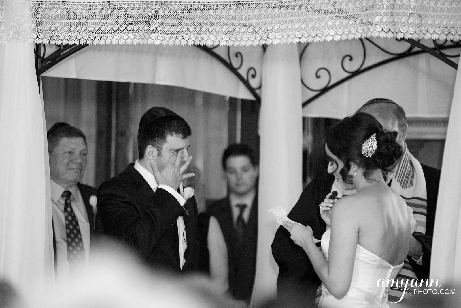 reneeleo_wedding_035