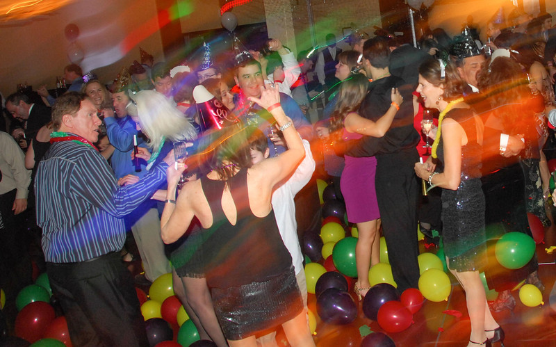 20121231 - Dancing NYE CT - 043-sm.jpg