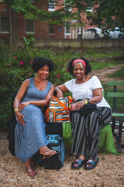 Jazz Matters Harlem Renaissance 2019-66.jpg