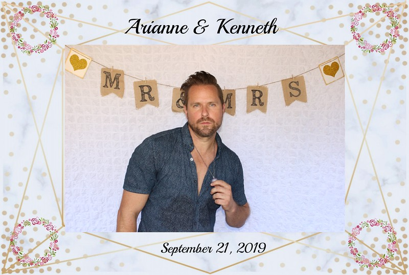 A&K Wedding (1).jpg