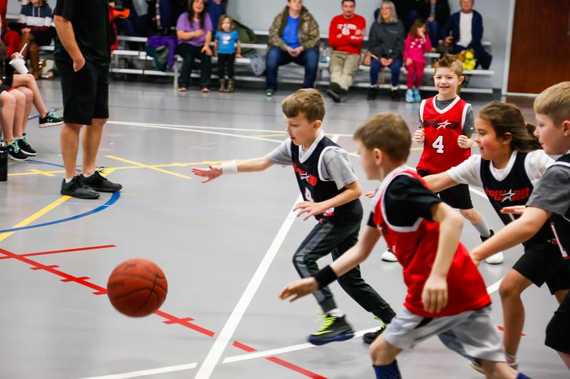 Upward Action Shots K-4th grade (787).jpg